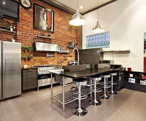 Superb-brick-warehouse-conversion-in-abbotsford-m