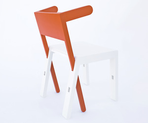 Superbambi-chair-by-scoope-design-m