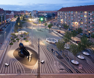 Superkilen-urban-park-by-big-architects-m