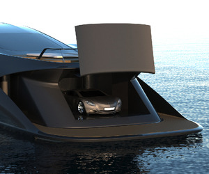 Superyacht-comes-with-custom-supercar-m