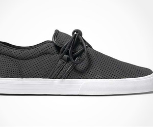 Supra-cuban-sneakers-m