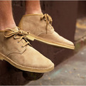 Supreme-x-clarks-chukka-desert-boot-s