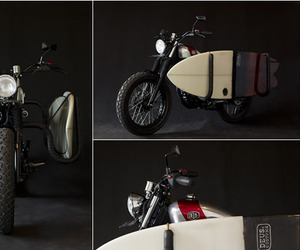 Surf-bike-by-deus-customs-m