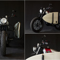 Surf-bike-by-deus-customs-s