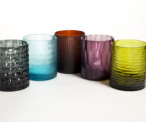Surface Glasses by Thomas Fuchs Creative