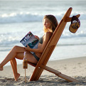 Surfboard-chairs-2-s