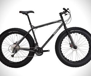 Surly-moonlander-bike-m