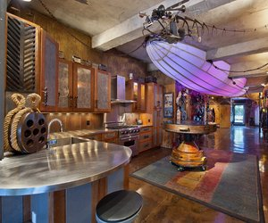 Surreal-steampunk-apartment-in-chelsea-new-york-city-m