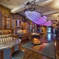 Surreal-steampunk-apartment-in-chelsea-new-york-city-s