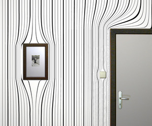 Surrealiens-warping-wallpaper-m