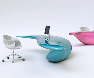 Surrealistic-furniture-m