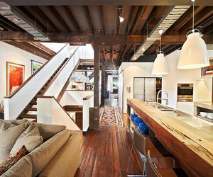 Surry-hills-warehouse-conversion-hare-klein-interiors-m