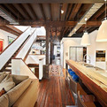 Surry-hills-warehouse-conversion-hare-klein-interiors-s