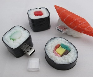 Sushi-usb-flash-drives-m