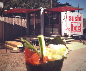 Sushibox-food-trailer-in-reclaimed-shipping-container-m