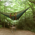 Suspended-camping-tent-by-tentsile-s