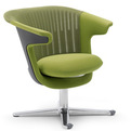 Sustainable-and-modern-design-of-i2i-chair-by-steelcase-s