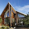 Sustainable-architecture-of-split-house-by-bild-s