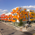 Sustainable-block-19-by-bercy-chen-studio-lp-s