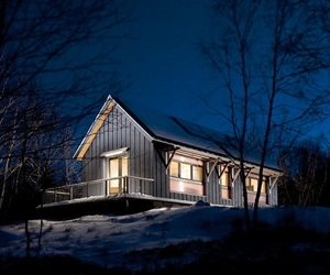 Sustainable-brightbuilt-barn-m