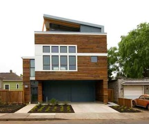 Sustainable-building-design-of-a-musicians-house-m