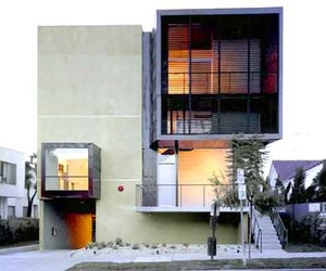 Sustainable-building-of-orange-groove-apartments-m