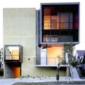 Sustainable-building-of-orange-groove-apartments-s