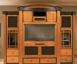 Sustainable-cabinetry-from-greenlinetm-2-m