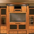 Sustainable-cabinetry-from-greenlinetm-2-s