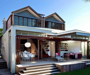 Sustainable-chic-in-mosman-m