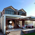 Sustainable-chic-in-mosman-s