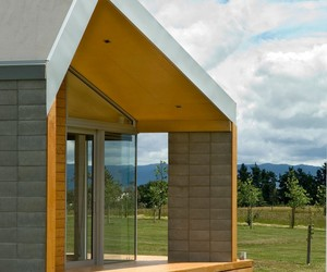 Sustainable-cornege-preston-house-in-new-zealand-m