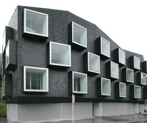 Sustainable-design-of-ceredo-housing-complex-in-spain-m