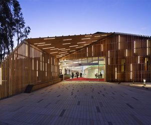 Sustainable-design-of-claremont-university-consortium-m