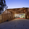 Sustainable-design-of-claremont-university-consortium-s
