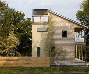 Sustainable-design-of-lankford-passive-house-m