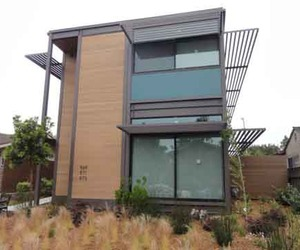 Sustainable-design-of-livinghomes-multifamily-project-m