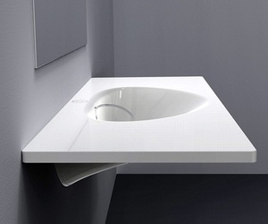 Sustainable-design-of-spout-basin-by-charlwood-design-m