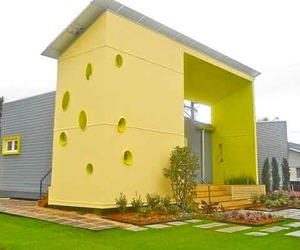 Sustainable-design-of-sunshower-ssip-house-m