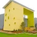 Sustainable-design-of-sunshower-ssip-house-s