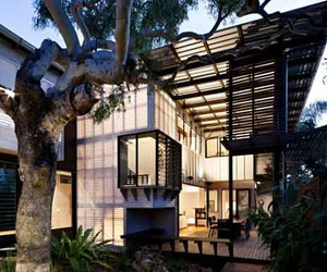Sustainable-design-of-the-marcus-house-m