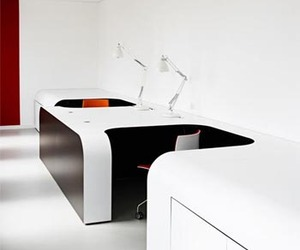 Sustainable-desk-m