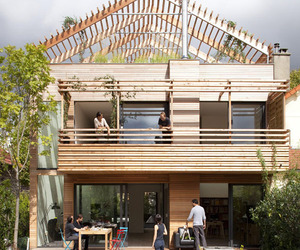 Sustainable-eco-house-in-paris-with-a-flexible-layout-m