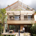 Sustainable-eco-house-in-paris-with-a-flexible-layout-s