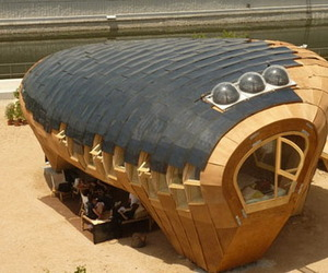 Sustainable-fablab-house-by-iaac-2-m