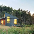 Sustainable-home-design-in-maine-s