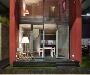Sustainable-house-by-innova-cibicworkshop-m