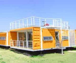 Sustainable-house-from-shipping-containers-liray-house-m