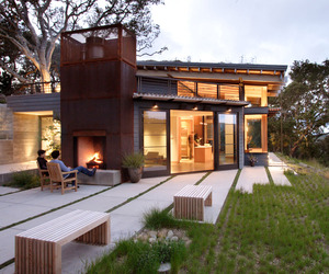 Sustainable-house-ocho-by-feldman-architecture-2-m