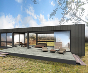 Sustainable-modular-prefab-rincon-5-by-marmol-radziner-m